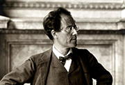 02 Mahler icon